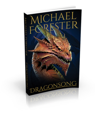 MichaelForester-Dragonsong2